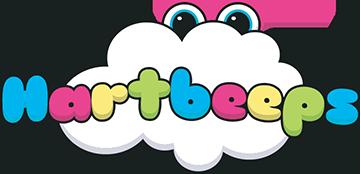 hart beeps-logo