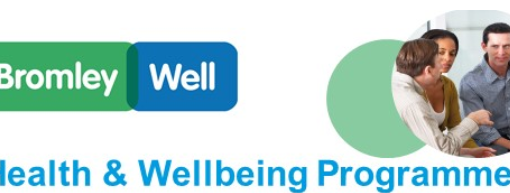 Health and Wellbeing programme